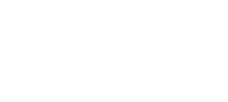 Grace Church Stirchley
